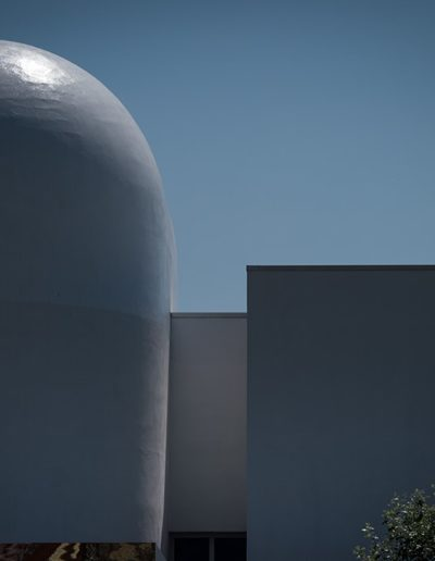 Sandro Tedde Photography - AbstrActure