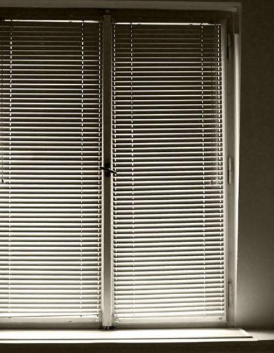 Sandro Tedde Photography - Empire of Life