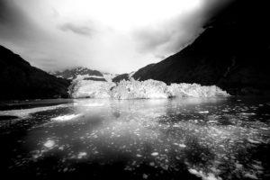 Sandro Tedde Photography - Prints