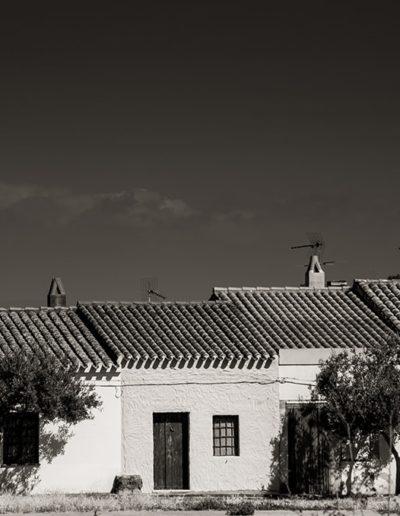 Sandro Tedde Photography - Sarditas