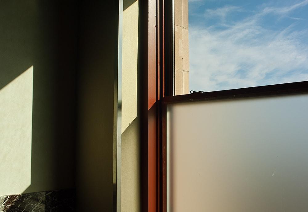 Sandro Tedde Photography - Still Life