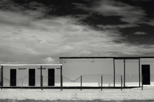 Sandro Tedde Photography - The Lido