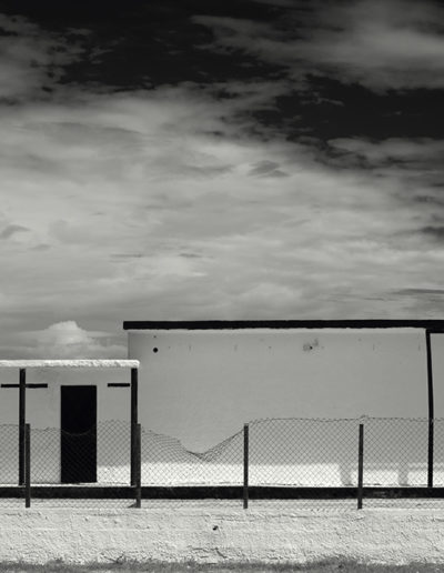 Sandro Tedde Photography - The Lido