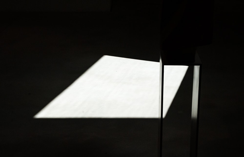 Sandro Tedde Photography - Unstable