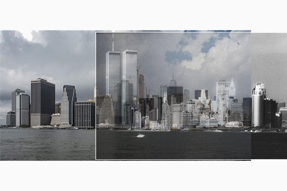 La Madeleine (New York 1985-2019)