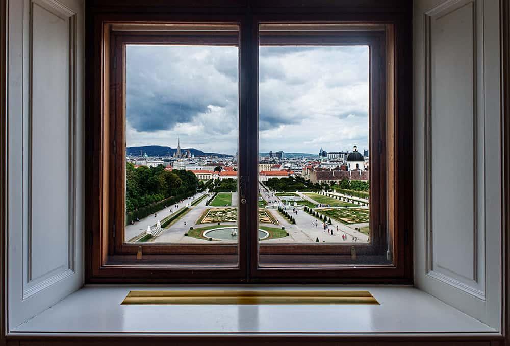 Museums - Sandro Tedde Photography