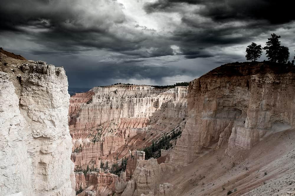 Travels - Sandro Tedde Photography1